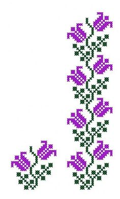 Thrilling Designing Your Own Cross Stitch Embroidery Patterns Ideas. Exhilarating Designing Your Own Cross Stitch Embroidery Patterns Ideas. Cross Stitch Boarders, Cross Stitch Bookmarks, Cross Stitch Rose, Cross Stitch Flowers, Cross Stitch Designs, Cross Stitching, Cross Stitch Embroidery, Embroidery Patterns, Hand Embroidery