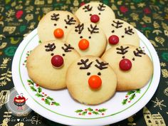 Hello Kitty Christmas Tree, Tree Shapes, Gingerbread Cookies, Holiday Recipes, Thanksgiving, Google, Desserts, Image, Ideas