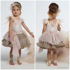 Βαπτιστικό Σύνολο Baby U Rock Melita 219G001BC Girls Dresses, Flower Girl Dresses, Rock, Wedding Dresses, Clothes, Fashion, Dresses Of Girls, Bride Dresses, Outfits