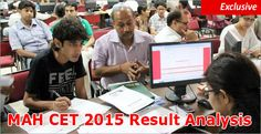 """CMAT 2015 exam for admission session 2015-16 (PGDM batch 2015-17) has been declared by CMAT 2015 March 25, 2015, candidates should be aware which B schools they should approach with their scores"""