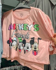 Disney Dresses, Disney Outfits, Pretty Outfits, Cute Outfits, Ropa Interior Babydoll, Aesthetic Shirts, Other Outfits, Beautiful Asian Girls, Body