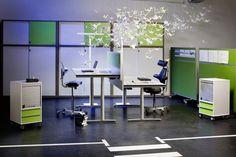 Best Of Neudoerfler Stylish Office, Corner Desk, Modern, Table, Interiordesign, Product Design, Offices, Inspiration, Furniture