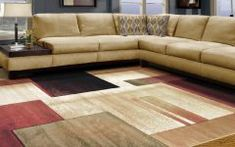 Big Area Rugs For Cheap Common Uses Of Large Area Rugs | Floor And Carpet