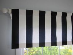 2 Curtains Valances Window Curtains Set of 2 by CottageHomeCouture