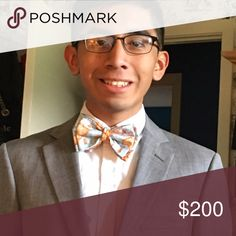 This is my son Jonathan's new Posh Closet Please check out my sons new closet. He just started it today. He is so excited. @j_hayes_1 He is only 15 and has learned from me the success you can have with Poshmark. I am so proud of him Abercrombie & Fitch Shirts Polos