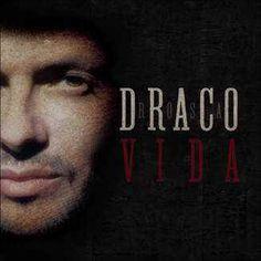 Vida by Draco Rosa