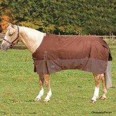 On sale. Weatherbeeta Original 1200 Blanket 220g 72 Chocola