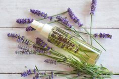 levandulovy olej Destiel, Garden Inspiration, Bobby Pins, Hair Accessories, Herbs, Beauty, Hairpin, Hair Accessory, Herb