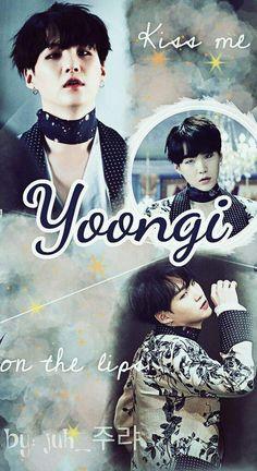 BTS Yoongi Blood Sweat and Tears aesthetic Wallpaper Suga Rap, Min Yoongi Bts, Min Suga, Bts Bangtan Boy, Bts Boys, Seokjin, Namjoon, Taehyung, Min Yoongi Wallpaper