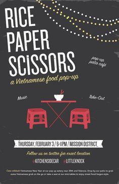 Rice-Paper-Scissor-Katie-Kwan-Valerie-Luu-poster