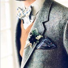wedding   Tumblr