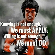 #health #fitness #fit #entrepreneur #brucelee #fitnessmodel #fitnessaddict #fitspo #workout #bodybuilding #cardio #gym #train #training #photooftheday #health #healthy #instahealth #fitfam #active #strong #motivation #instagood #determination #lifestyle #diet #getfit #cleaneating #eatclean #exercise by coretigressfit