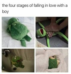 I mean knowing how gay I am The post I mean knowing how gay I am appeared first on Kermit the Frog Memes. Funny Kermit Memes, Really Funny Memes, Stupid Funny Memes, Funny Relatable Memes, Funny Posts, Funniest Memes, Funny Tweets, Memes Humor, Comedy Memes