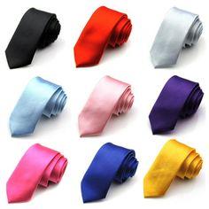 slim-kravaty-6