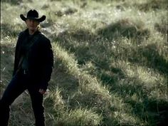 Paul Brandt - Risk - Official Music Video - YouTube