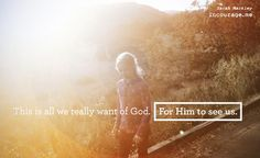 He Loves Us So  http://www.incourage.me/2014/05/he-loves-us-so.html