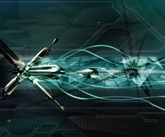 Metal crystals - #abstract Android wallpaper @mobile9