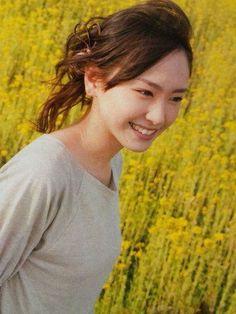Cute Japanese, Japanese Beauty, Asian Beauty, Cute Girls, Cool Girl, Prity Girl, The Girl Who, Sexy Women, Beautiful Women