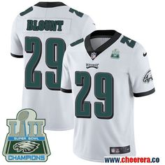 637 Best NFL Philadelphia Eagles jerseys images in 2019 | Eagles  for cheap
