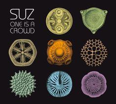 Disco Raccontato: Suz – One Is A Crowd