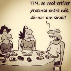 TIM...