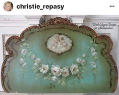 Adding That Perfect Gray Shabby Chic Furniture To Complete Your Interior Look from Shabby Chic Home interiors. Furniture Logo, Paint Furniture, Decoupage Furniture, Furniture Online, Furniture Design, Shabby Chic Antiques, Shabby Chic Furniture, French Provincial Furniture, French Furniture