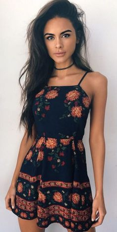 Summer Outfits 14