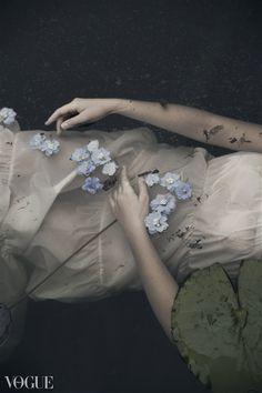 Monia Merlo photography