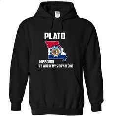 Plato Missouri Special Shirt 2015-2016 - #cashmere sweater #green sweater. I WANT THIS => https://www.sunfrog.com/States/Plato-Missouri-Special-Shirt-2015-2016-8262-Black-38110954-Hoodie.html?68278