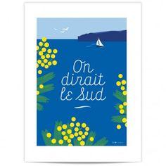 http://shop.fifimandirac.com/product/carte-postale-on-dirait-le-sud