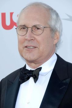 GMA: Chevy Chase & Beverly D'Angelo Back For Vacation Movie Franchise?