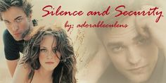 twilight fanfiction edward and bella single parents Twilight fanfiction - 2016 search and find more than 152 fanfics - page 20 - fanfiction alley - perusing the shelves edward and bella were both single parents.