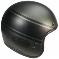 Freeway-Classic   Arai Helmet