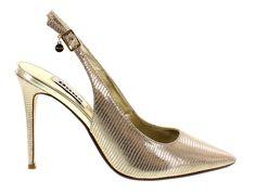 Shop CARIE by Dune London Canada | Capezio Shoes Dune, Canada, London, Heels, Shopping, Fashion, Moda, Big Ben London, Shoes Heels
