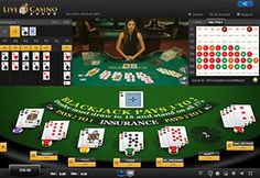 At online casinos for real money in an online casino game, the results of each game will depend on the data generated through a pseudorandom number generator (PRNG).  http://www.12play.net/sg/casino-online-singaporean.html