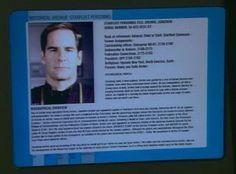 S'harien - Memory Beta, non-canon Star Trek Wiki