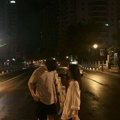 Find images and videos about aesthetic, dark and ulzzang on We Heart It - the app to get lost in what you love. Mode Ulzzang, Korean Ulzzang, Ulzzang Girl, Girl Couple, Night Couple, Relationship Goals Pictures, Cute Relationships, Korean Couple, Best Couple