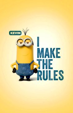 minions wallpapers | Tumblr Funny Facts, Funny Quotes, Minion Drawing, Minions Love, Minion Pictures, Nba Wallpapers, Iphone Icon, Despicable Me, Disney Animation
