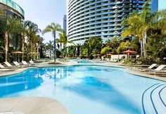 96 Best San Diego Hotels Images San Diego Hotels Travel Images