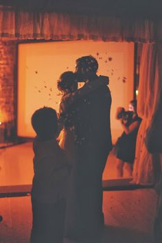 Rosie Hardy: Wedding Event Photography