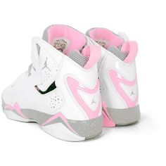 the best attitude 68692 51033 Tumblr m8ojbvcyas1r4i2clo1 500 large Womens Pink Jordans, Mens Shoes  Jordans, Nike Jordans Women, Jordans Girls,