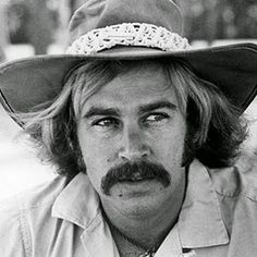 "The Music Goes On to Margaritaville...Today in Music History: January 16 | Welcome into the Spotlight...Jimmy Buffett: an American singer–songwriter, author, actor, and businessman best known for his music, which often portrays an ""island escapism"" lifestyle, and the often humorous things he has experienced throughout his life"