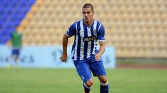 FC Porto Noticias: FC PORTO B EMPATA NA PREMIER LEAGUE INTERNATIONAL ...