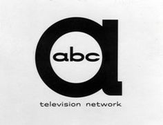 Interesting fact: Did you know Edward John Noble was teased at school because he didn't know his ABC?