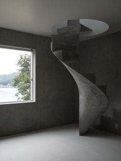 Gallery of House in Akitsu / Kazunori Fujimoto Architect & Associates - 5