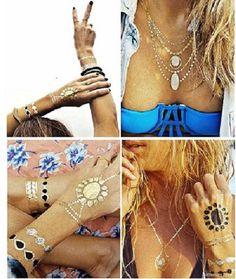 Portfolio - Tattoos by Zeen