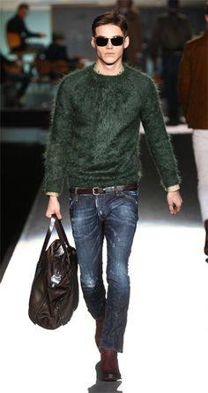 Google Image Result for http://www.fashioncollections.org/wp-content/uploads/2012/01/Dsquared2-Fall-2012-Menswear-3.jpg