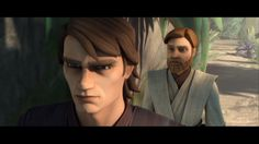 Screenshots (from the original DVD, no edits) of the TV Show Star Wars: The Clone Wars. Posting now: - Nightsisters Next one: - The Gathering Star Wars and Star Wars: The Clone Wars are © Lucasfilm Ltd and The Walt Disney Company. Quote Posters, Movie Posters, Imaginary Friends, Jedi Knight, The Phantom Menace, The Empire Strikes Back, Anakin Skywalker, A New Hope, Star Wars Clone Wars