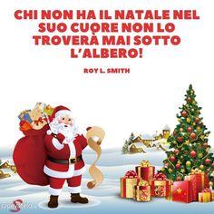 Frasi Vigilia Di Natale.16 Fantastiche Immagini Su Buon Natale Auguri Natale Buon