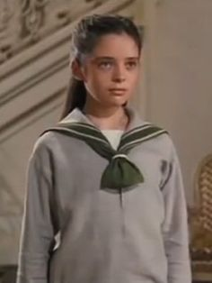 Angela Cartwright who played Brigitta von Trapp in the '65 film The Sound of Music is 62 now - she of course was a star before the film from The Danny Thomas Show and later on Lost in Space.